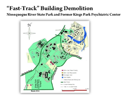 About The Park – Nissequogue River State Park Foundation on kings park insane asylum, h.h. richardson complex, kings park hospital, manhattan state hospital, nissequogue river, university of nebraska medical center map, kings park psych, new york state inebriate asylum, kings park ny map, village of the branch, new york state psychiatric institute, central islip psychiatric center, kings park shopping center, creedmoor psychiatric center, saint james, belmont lake state park map, harlem valley state hospital, pilgrim psychiatric center, east northport map, edgewood state hospital, mohansic state hospital, oregon state hospital map, calverton national cemetery map, kings park ny obituaries, utica psychiatric center, st. james, towns in rockland county map, sunken meadow state park, willowbrook state school map, kings park ny history, kings county hospital center map, hudson river psychiatric center, sag harbor map, cold spring harbor map, great river map, bellevue hospital center map, western state hospital map,